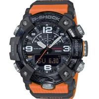 Часовник Casio G-SHOCK GG B100 1A9 Mudmaster