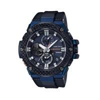Часовник Casio G-SHOCK GST-B100XB-2A