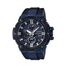 Часовник Casio G-SHOCK GSTB100XB-2A