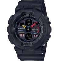 Часовник Casio G-SHOCK GA-140BMC-1AER