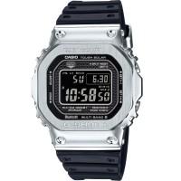 Часовник Casio G-SHOCK GMW-B5000-1ER