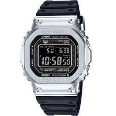 Часовник Casio G-SHOCK GMW-B5000-1ER