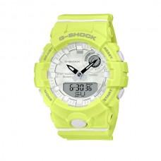Часовник Casio G-SHOCK GMAB800-9A