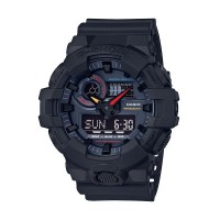 Часовник Casio G-SHOCK GA-700BMC-1AER