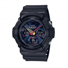 Часовник Casio G-SHOCK GAW-100BMC-1AER
