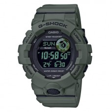 Часовник Casio G-SHOCK GBD800UC-3