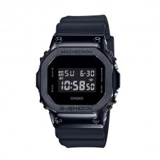 Часовник Casio G-SHOCK GM5600B-1