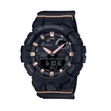 Часовник Casio G-SHOCK GMAB800-1A