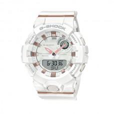 Часовник Casio G-SHOCK GMAB800-7A
