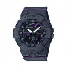 Часовник Casio G-SHOCK GMAB800-8A