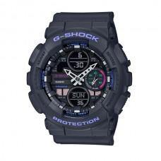 Часовник Casio G-SHOCK GMAS140-8A