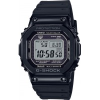 Часовник Casio G-SHOCK GMW-B5000G-1ER
