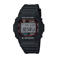 Часовник Casio G-SHOCK GWM5610-1