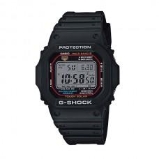 Часовник Casio G-SHOCK GWM5610-1