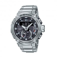 Часовник Casio G-Shock GSTB200D-1A