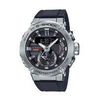 Часовник Casio G-Shock GST-B200-1A