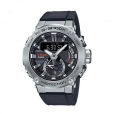 Часовник Casio G-Shock GST-B200-1A