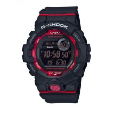 Часовник Casio G-SHOCK GBD800-1