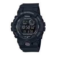 Часовник Casio G-SHOCK GBD800UC-1B
