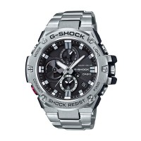 Часовник Casio G-SHOCK GSTB100D-1A