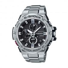 Часовник Casio G-SHOCK GSTB100D-1A