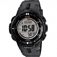 Часовник CASIO Pro Trek PRW-3000-1ER