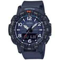 Часовник CASIO Pro Trek PRT-B50-2ER