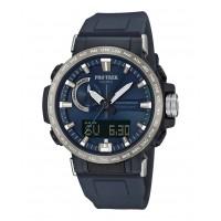 Часовник CASIO Pro Trek PRW-60-2AER