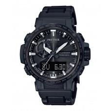 Часовник CASIO Pro Trek PRW-60FC-1AER