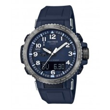 Часовник CASIO Pro Trek PRW-50YFE-2AER