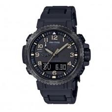 Часовник CASIO Pro Trek PRW-50FC-1ER
