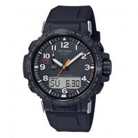Часовник CASIO Pro Trek PRW-50Y-1A