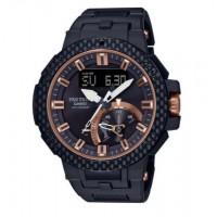 Часовник CASIO Pro Trek PRW-7000X-1ER