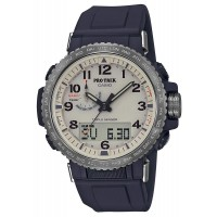 Часовник CASIO Pro Trek PRW-50Y-1BJF