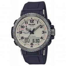 Часовник CASIO Pro Trek PRW-50Y-1BER
