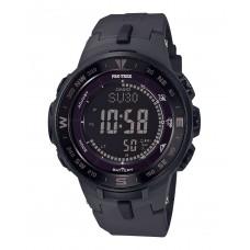 Часовник CASIO Pro Trek PRG-330-1AER