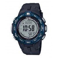 Часовник CASIO Pro Trek PRW-3100YB-1ER