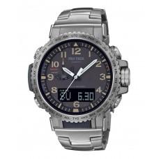 Часовник CASIO Pro Trek PRW-50T-7AER