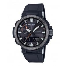 Часовник CASIO Pro Trek PRW-60Y-1AER