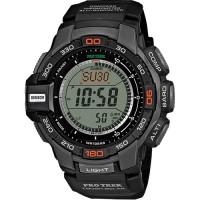 Часовник CASIO Pro Trek PRG-270-1ER