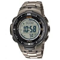 Часовник CASIO Pro Trek PRW-3000T-7ER
