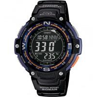 Часовник CASIO Pro Trek SGW-100-2BER